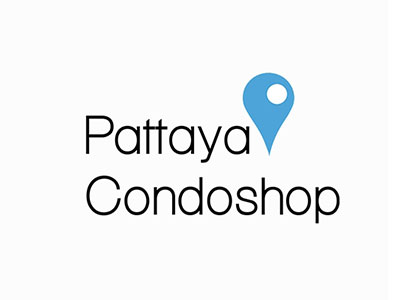 Condo For Sale in Pattaya