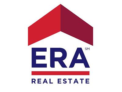 ERA (Thailand)