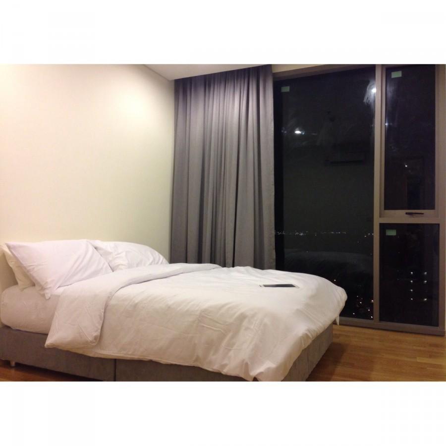 Апартаменты в Бангкоке – жилье на продажу